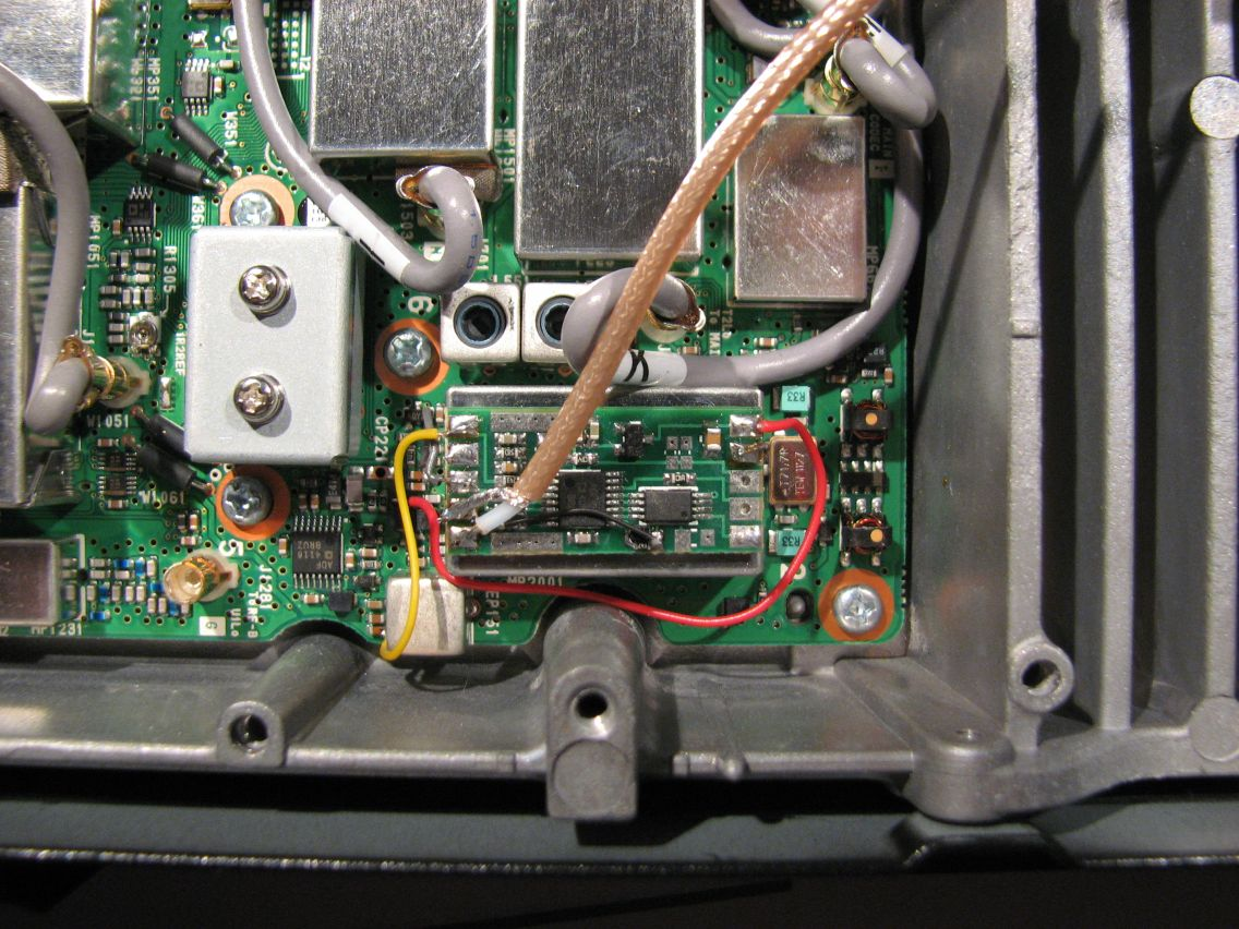Install_IC-9100